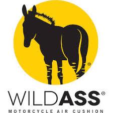 Wild Ass