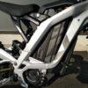 Moto électrique Surron