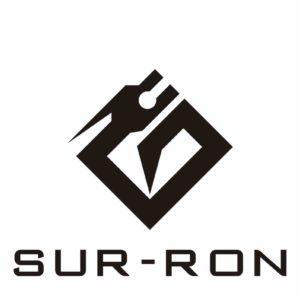 SUR-RON