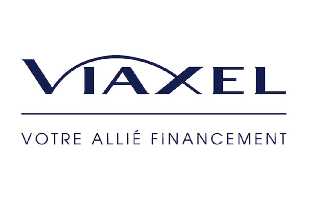 Viaxel_finacement