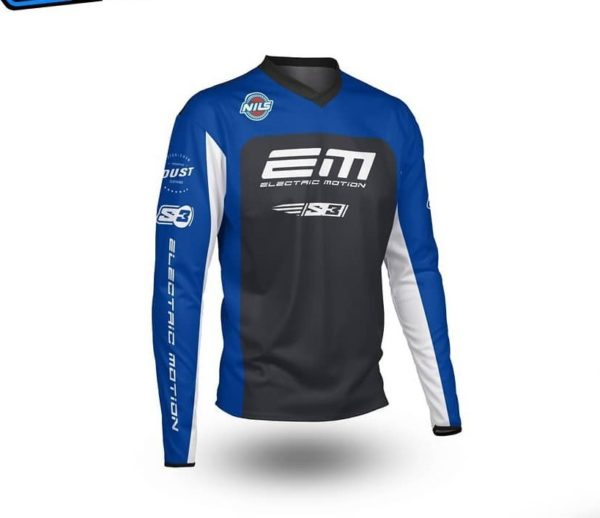 Maillot_Electric_Motion_S3